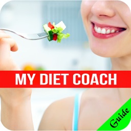 My Diet Coach - 7 Day Diet Plan for Weight Loss