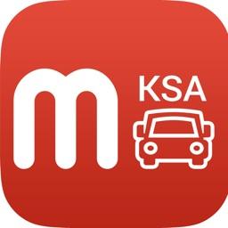 Used cars in Saudi Arabia by Melltoo :: السيارات للبيع السعودية