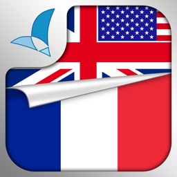 Learn FRENCH Fast and Easy - Learn to Speak French Language Audio Phrasebook and Dictionary App for Beginners