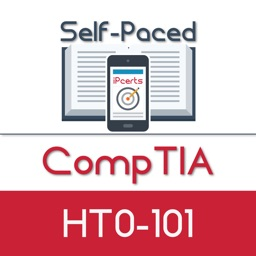 HT0-101 : HTI+ Residential Systems.
