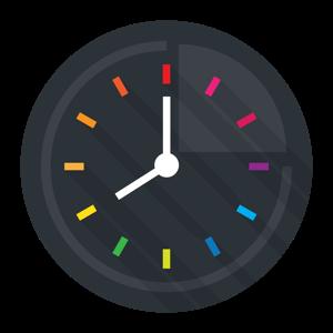 Sleep Alarm Clock - The #1 Alarm Clock & Sleep Timer Productivity app