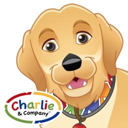 Charlie & Company Videos I: Educational Show for Kids