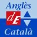 Diccionari manual Català-Anglès Anglès-Català d'Enciclopèdia Catalana