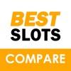 最佳老虎机 - 最佳优惠红利赌场和免费角子机游戏