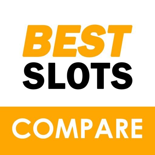 Best Slots Offers & Bonuses for Best Online Slots