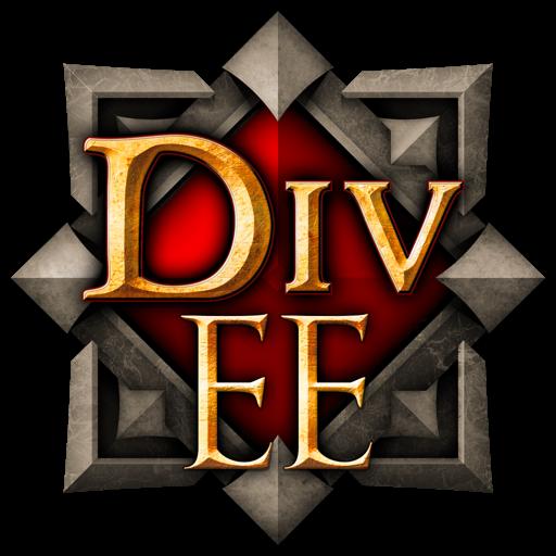 Divinity - Original Sin Enhanced Edition