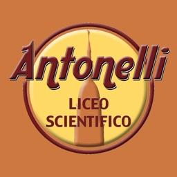 AppAntonelli