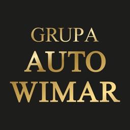 AUTO WIMAR