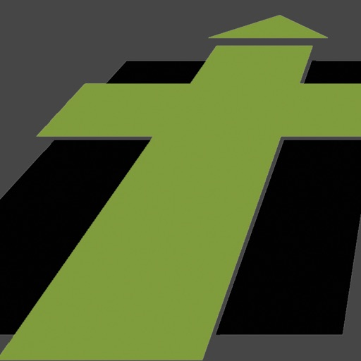 Crossway Church App