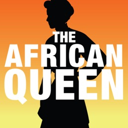 The African Queen: A Screenplay Analysis