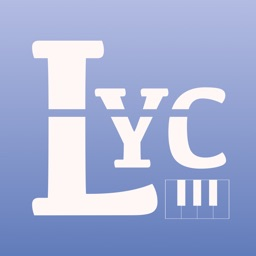 LYC - Learn Your Chords