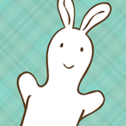 Image result for pat the bunny app ipad