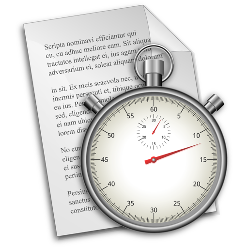 Script Timer