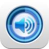 無料のiPhone着メロ - デザインとダウンロード着メロのApp