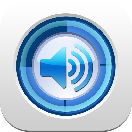 FREE Ringtones For iPhone - Design And Download Ringtones App