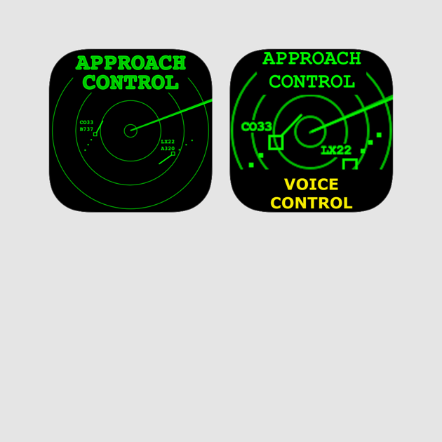 Air Traffic Control Games for iPad on the App Store