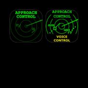 Air Traffic Control Games for iPad