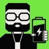 Phone Genius - check battery, ping, RAM, CPU, WiFi, storage & more