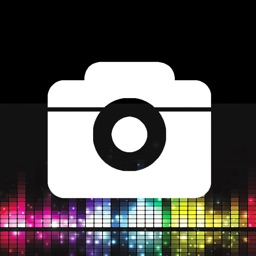 Fotocam Light - Photo Effect for Instagram