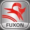 Fuxon Setup