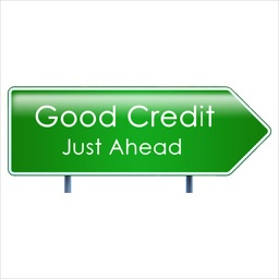 HealthyCredit