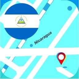 Nicaragua Navigation 2016