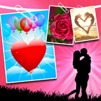 Codes for Love Greeting Cards - Pics with quotes to say I LOVE YOU Hack