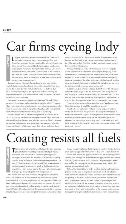 Race Engine Technology Magazine screenshot-4