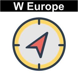 PlaceBeam W EU
