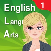 Codes for First Grade Grammar by ClassK12 - A fun way to learn English Language Arts [Lite] Hack