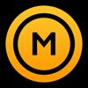 M Cam - Manual controls & custom exposure camera - Nemesys