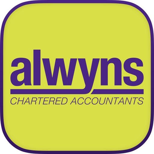 Alwyns LLP