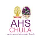 AHS Chula icon