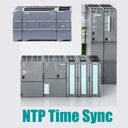 NTP TimeSYNC