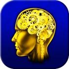 ロジックパズル icon