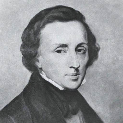 Chopin Waltz
