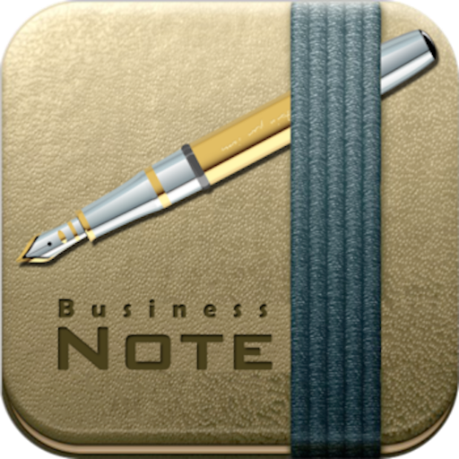 Note Writer - for Note Taking & Word Processor edition