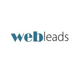 Web Leads