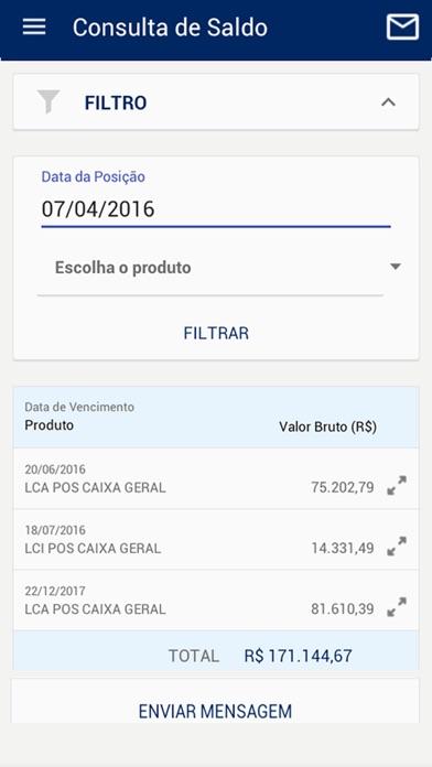 BCG Brasil Direto 1.0 screenshot four