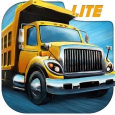 Activities of Kids Vehicles: City Trucks & Buses Lite for iPhone