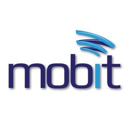 Mobit - Faysal Bank