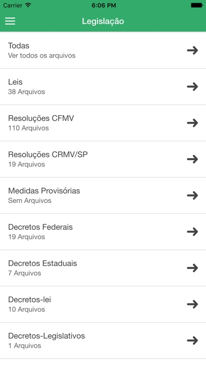 CRMVSP screenshot-3