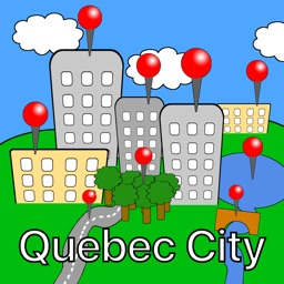 Quebec City Wiki Guide