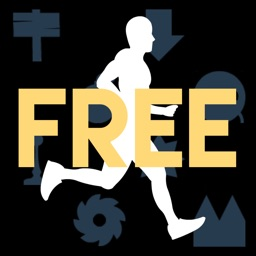 Jumphobia Free