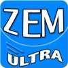Zem  Ultra