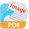 PDF to Image Plus - for Batch Convert PDF to Jpeg and More - Mingqiang Wang