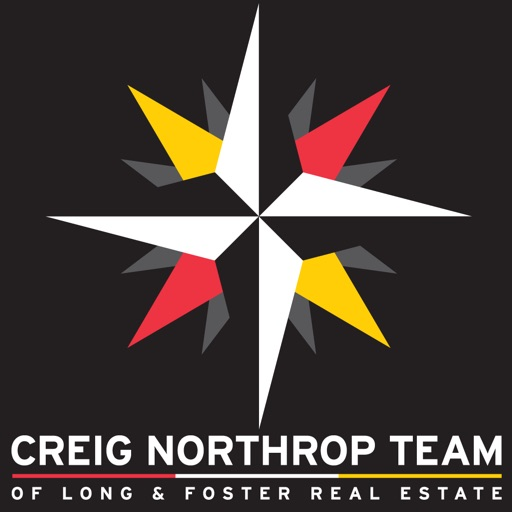 Mobile Real Estate from The Creig Northrop Team