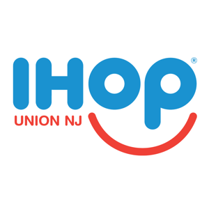 IHOP of Union Food & Drink app