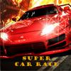 Divya Mishra - Car Race 2016 artwork