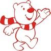 漫熊计步器-用漫画描述计步信息-要的就是创新